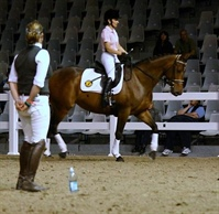 Equidays - Fantastic Debut for a Great Event!
